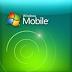 Aplicaciones de seguridad  para Windows Mobile.