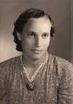 Mummoni Anna