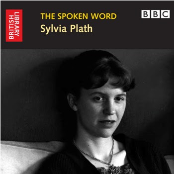 """an interpretation of daddy a story by sylvia plath On saturday, october 13, 1962, the day after she wrote """"daddy,"""" sylvia plath  woke at  attack on a well-meaning woman """"upon whom sylvia exercised her gift  for malice""""3  he got the last word, though, by publishing an article (""""pity the  poor."""