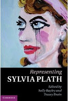 Representing Sylvia Plath