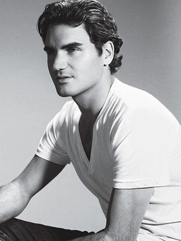 Federer podría ser modelo!!!! Rogerfederer002