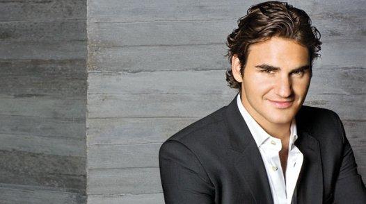 Federer podría ser modelo!!!! Roger-federerwowowowowow