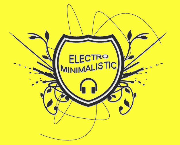 Electrominimalistic for Minimaliste electro
