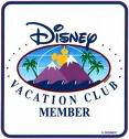We heart DVC!