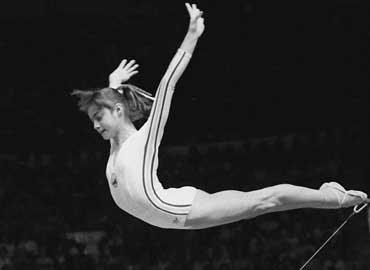 Sportske biografije 03-nadia-comaneci-370x270