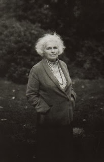 mother by grace paley Essays and criticism on grace paley, including the works the little disturbances of man, the collected stories - critical survey of short fiction.