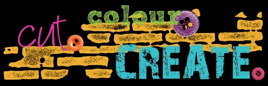 cut.colour.create