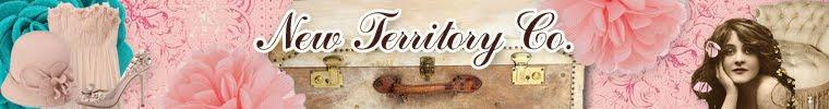 New Territory Co.