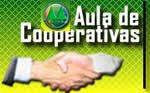 AULA DE COOPERATIVAS