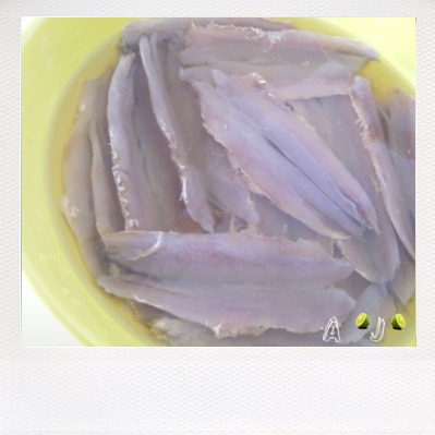 [anchoas.png]