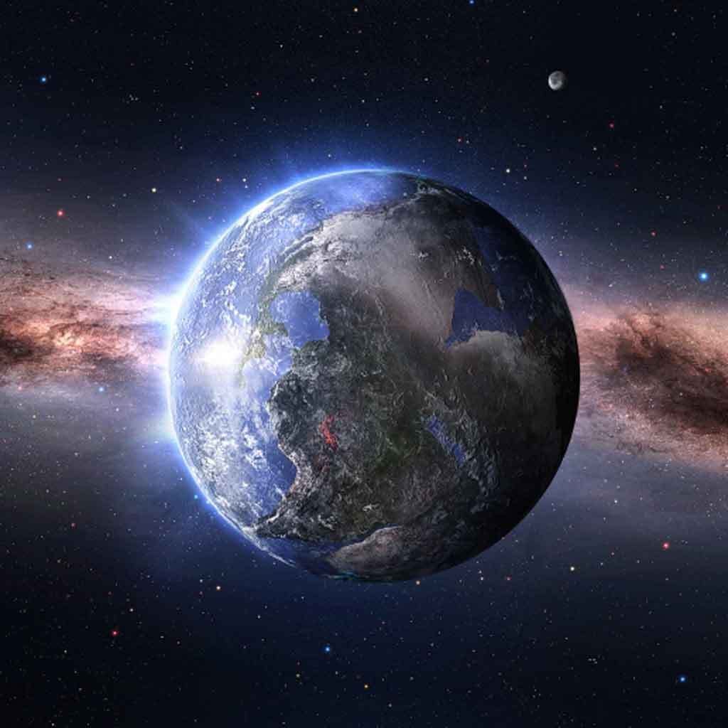 http://2.bp.blogspot.com/_hT6nVkRLaYg/TS5wM2NnNBI/AAAAAAAAHPU/iaEcQhT-nSA/s1600/PLANET-EARTH-Stars-Space-iPad-wallpapers.jpg