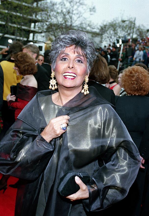 Lena Horne Singing Lena Horne Sing About a
