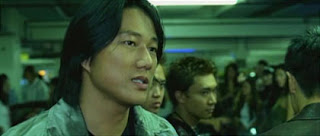 Fast And Furious 3 Full Movie >> Sung Kang Daisuki Fast And Furious Tokyo Drift