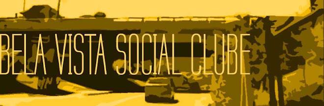 Bela Vista Social Clube