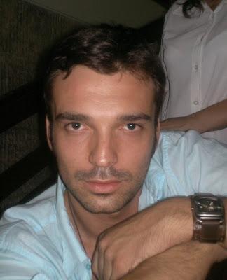 Ivan Bosiljcic