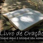 Livro de Oração