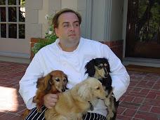 Chef Joseph Sciascia
