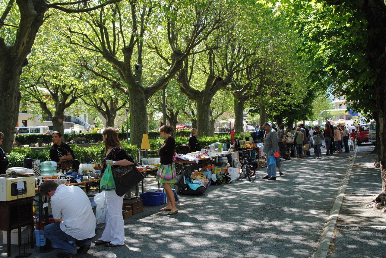 News de l 39 office de tourisme bourg d 39 oisans mai 2010 - Office tourisme bourg d oisans ...