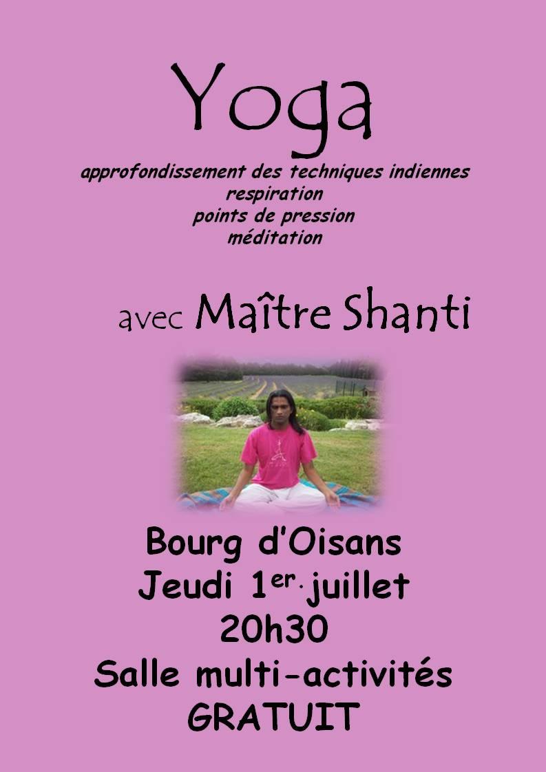 News de l 39 office de tourisme bourg d 39 oisans juin 2010 - Office tourisme bourg d oisans ...