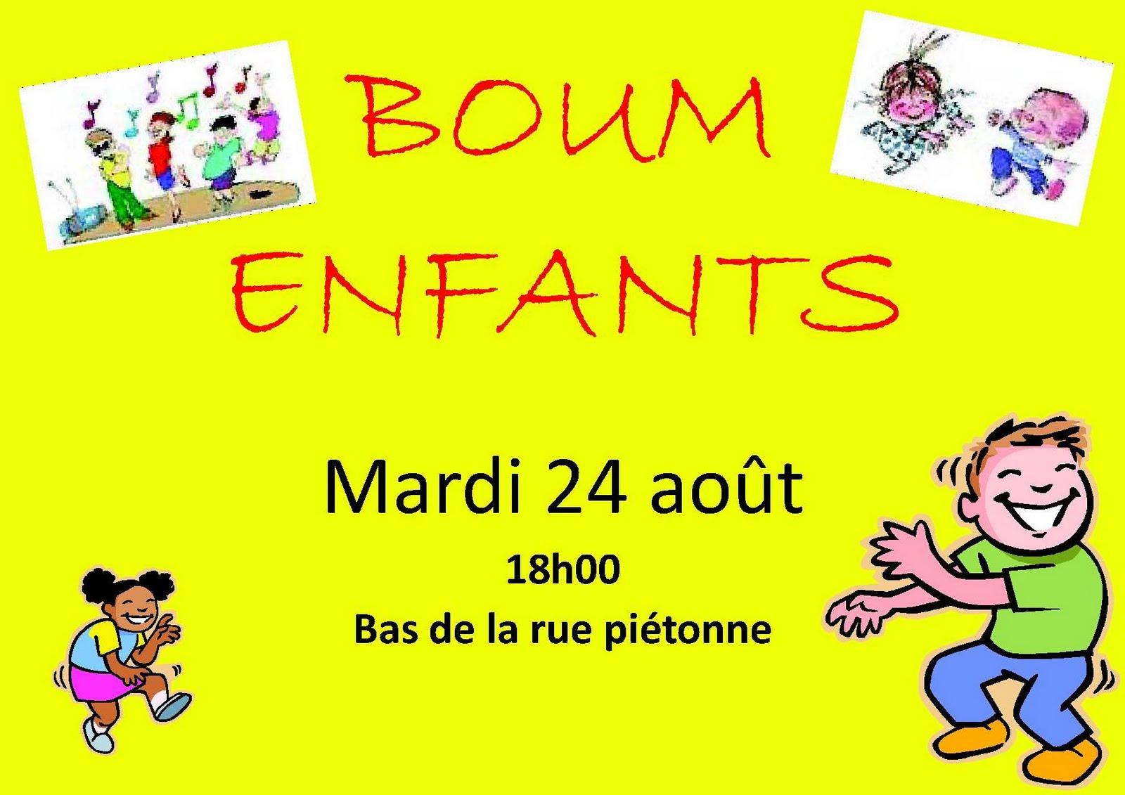 News de l 39 office de tourisme bourg d 39 oisans ao t 2010 - Le bourg d oisans office de tourisme ...