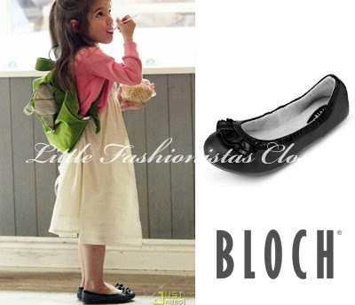 """ "" ������� ...! suri-cruise-carina-black-ballet-flats-bloch-shoes.jpg"