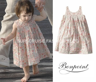 """ "" ������� ...! bonpoint-flower-dress.jpg"