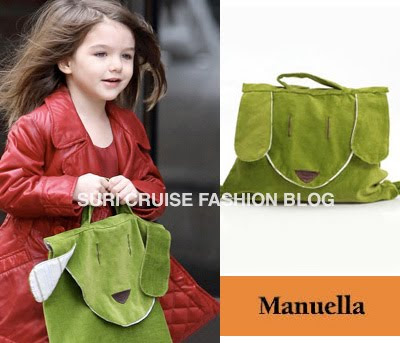 """ "" ������� ...! suri-green-dog-manuella-backpack.jpg"