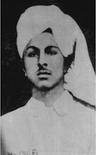 Shaheed Bhagat Singh Full Information, Biography & Autobiography in ...