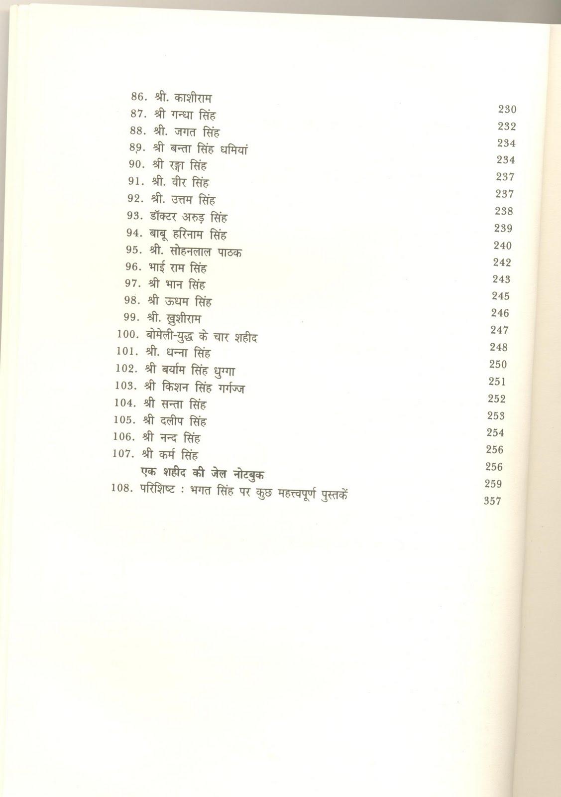 why i am an atheist bhagat singh pdf