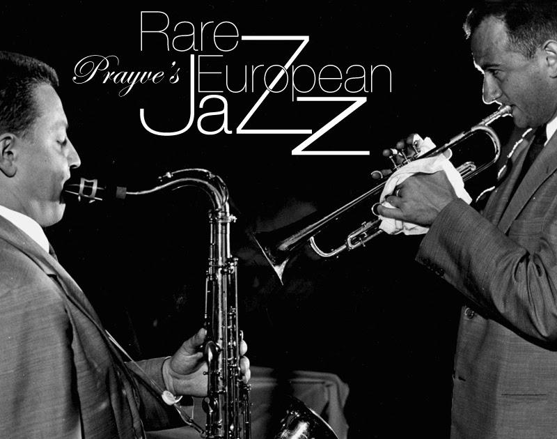 Georges Arvanitas Quintet Soul Jazz