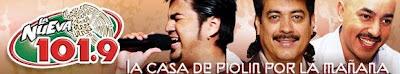 Piolin por la mañana - Ricardo Arjona