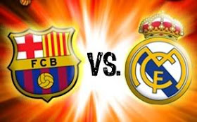 Barcelona vs Real Madrid 5-0 Descarga Partido Completo 2010