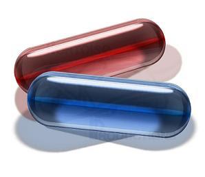 lgbt news, gay news, case study, Gay, gaytrix, lgbt-news.com, mancentral.com, staight pill