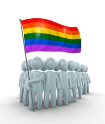 LGBT News, lgbt-news.com, gay news, LGBT movement, Gay Pride, equality march, equal rights, GoBetterTogether.com