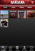 ACME AtronOmatic, Bandana, Gaydar App, iphone ipad app, lgbt-news.com, gay software, lgbt news, gay news, lgbt, gay, software, lesbian