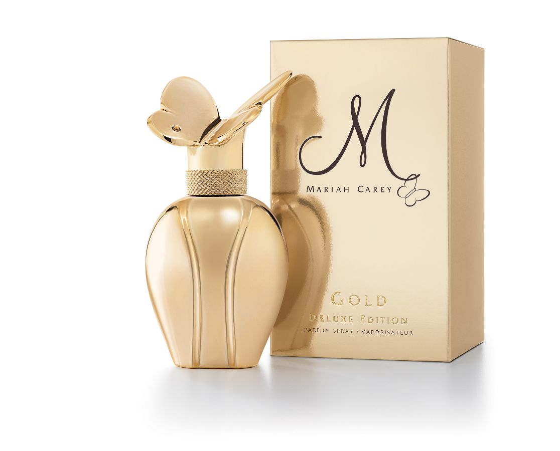 http://2.bp.blogspot.com/_hUBO263ertk/TP1GLhBXMXI/AAAAAAAAAQU/jUTz23XVAuQ/s1600/m+by+mariah+carey+gold.jpg