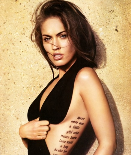 letter tattoos. letter b tattoo designs.