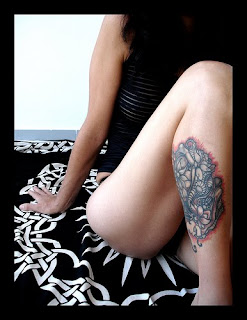 best tattoo galleries for women