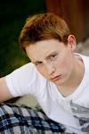 Tanner Braden