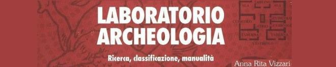 Laboratorio Archeologia