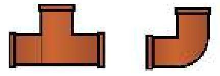 Como hacer un Panel Solar Casero 12