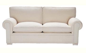 Ka international sofas - Ka internacional sofas ...