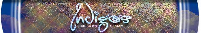 Indigo's Cultural Art Centers