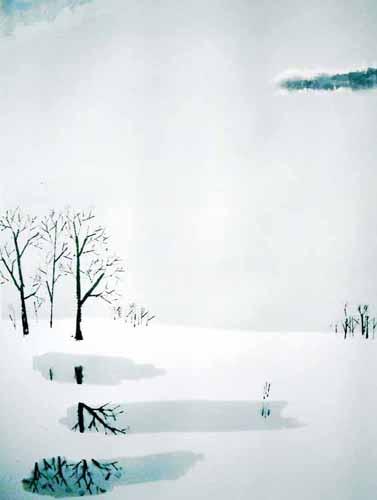 [Winter+30x22]