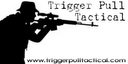 Trigger Pull Tactical