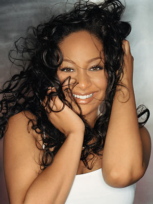Favourite movie Friday with Raven Symone