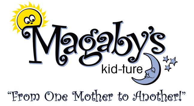 Magabys Kid-ture Boutique