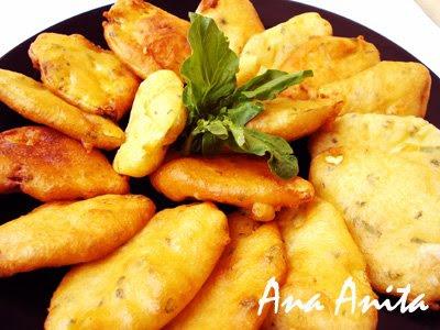 http://2.bp.blogspot.com/_hV2iCXHKFt4/SUwTduAJGlI/AAAAAAAAB10/gPh9SNJlsb8/s400/abobrinhas+fritas.jpg