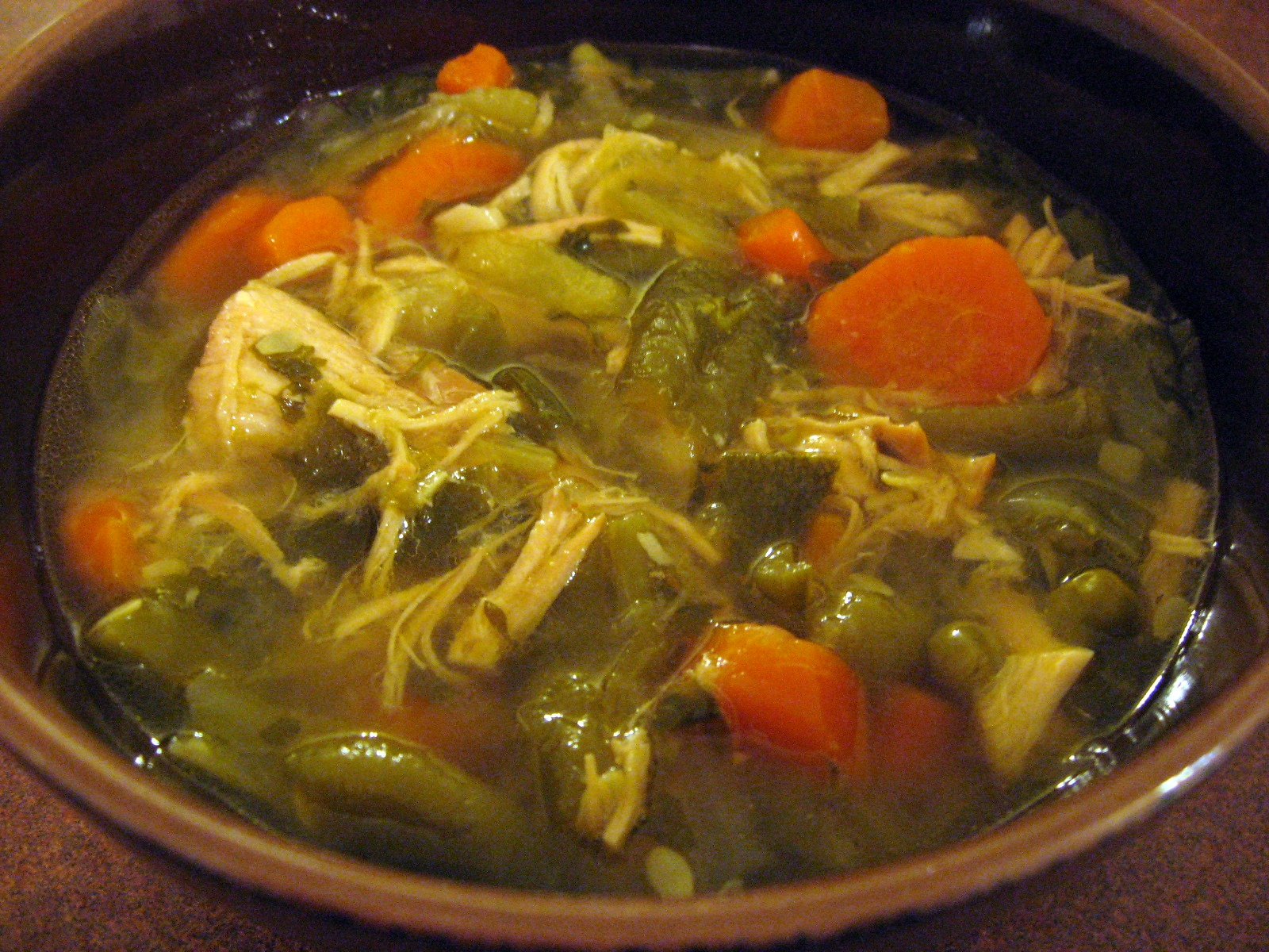 ... soup with ginger pea soup green soup with ginger carrot ginger soup