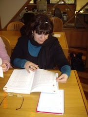 CC - Visita de Estudo ao INE